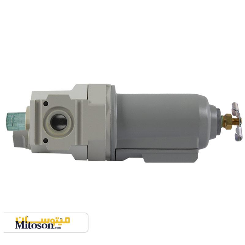 CKD-lubricator-l3000