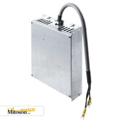 EMC فیلتر 6SE6400-2FS03-8CD0