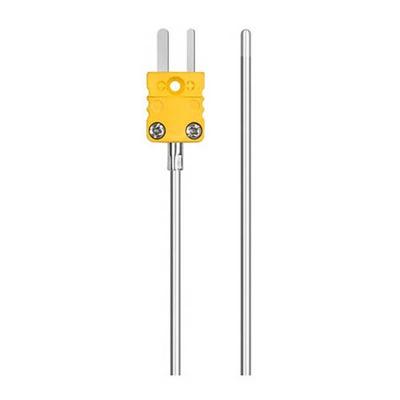 پراب قابل انعطاف برای اندازه گیری در هوا نوع K تستو 5693-0602