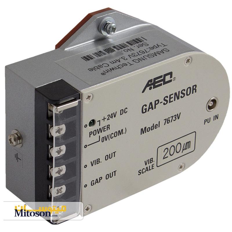aec-gap-sensor-7673v