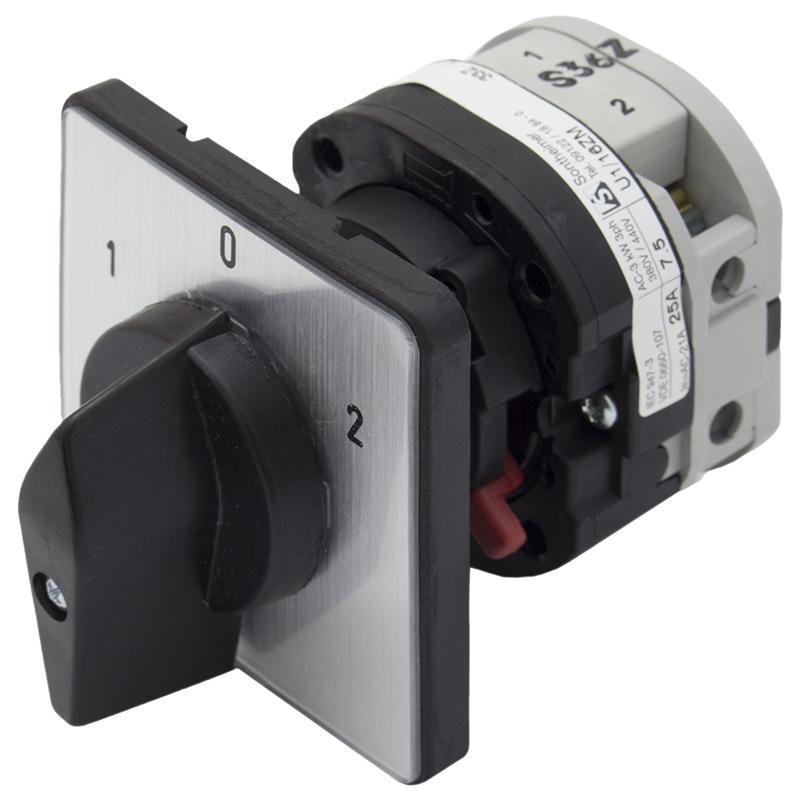کلیدگردان سونتیمر U1-16ZM