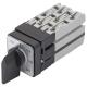 کلیدگردان سونتیمر V30-6E